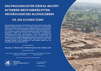Vortrag Eichner Okt 2021
